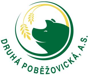 Zemědělská výroba Poběžovice, okr. Domažlice